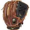 Mizuno | Classic Series Fastpitch Softball Glove 13"