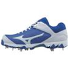 Mizuno | 9-Spike Swift 5 Womens Metal Softball Cleat | 9520-MIZ-320554