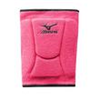 Mizuno | LR6 Highlighter Kneepad | 9591-MIZ-480119