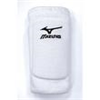 Mizuno | Youth T10 Plus Kneepad | 9594-MIZ-480122