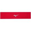 Mizuno | Volleyball Elite Headband | 9599-MIZ-480190