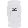 Mizuno | Ventus Volleyball Knee Pads | 9604-MIZ-480192