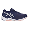 ASICS | GEL-Foundation 13 (D) | 9683-ASC-T864N