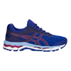 ASICS | GEL-Superion 2 | 9739-ASC-1012A033