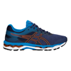ASICS | GEL-Superion 2 | 9740-ASC-1011A039