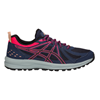 ASICS | Frequent Trail | 9754-ASC-1012A022