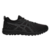 ASICS | Frequent Trail (4E) | 9755-ASC-1011A138