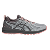 ASICS | Frequent Trail (D) | 9756-ASC-1012A126