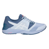 ASICS | GEL-Quest FF | 9793-ASC-1032A003
