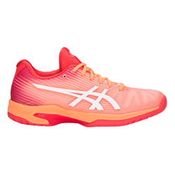 ASICS | Solution Speed FF | 9796-ASC-1042A002