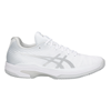 ASICS | Solution Speed FF Clay | 9799-ASC-1042A003