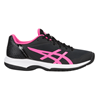 ASICS | GEL-Court Speed | 9800-ASC-E850N