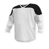 Alleson Athletic | Youth Goalie Hockey Game Jersey | 9986-ALL-HJ101GY