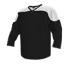 Alleson Athletic | Youth Hockey Game Jersey | 9987-ALL-HJ101Y