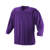 Alleson Athletic | Youth Goalie Hockey Practice Jersey | 9988-ALL-HJ150GY