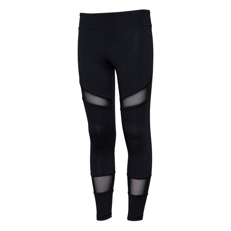 Soffe Girls Slay Mesh Leggings