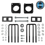 65225K Pro Comp 3 inch Knuckle Lift Kit