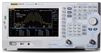 Rigol DSA815-TG Spectrum Analyzer