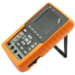 HANDHELD DIGITAL OSCILLOSCOPE 20MHz