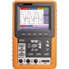 DIGITAL OSCILLOSCOPE HANDHELD 20MHz