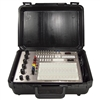 PAD-234 DIGITAL / ANALOG TRAINER (ASSEMBLED)