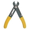 ECONOMY MODEL WIRE STRIPPER