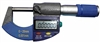 "0-1"" Range -Provides accurate, quick measurements -6 digit LCD readout -Graduation .0001"" -mm/inch conversion button"