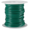 HOOK UP WIRE 24 GUAGE SOLID (1000' / GREEN)