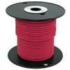 TEST LEAD WIRE (RED)