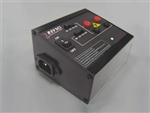 ELECTROPHORESIS POWER SUPPLY RS-PS-75