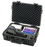 FLIR i5 COMPACT INFRARED CAMERA CARRYING CASE