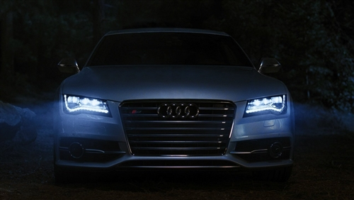 Led strip lighting for car home special effects blue 15 lights aloadofball Gallery