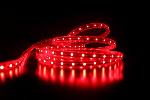 Led strip lighting for car home special effects red 45 lights led strip lighting for car home special effects red 45 lights 75cm aloadofball Gallery