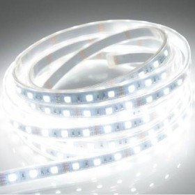 Led strip lighting for car home special effects cool white 15 led strip lighting for car home special effects cool white 15 lights 25cm aloadofball Images