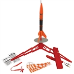 ESTES ALPHA III® LAUNCH SET