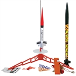"TANDEM-Xâ""¢ LAUNCH SET"