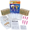 Estes B6-4 Engine Bulk Pack (Includes 24 Engines)