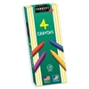 SARGENT ART 4 PACK CRAYONS