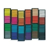SARGENT ART ARTIST CHALK PASTELS 144 PC SET