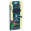 SARGENT ART CONSTRUCTION PAPER PENCILS