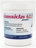 Amoxiclav Powder