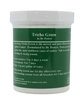 Tricho Green 150 grams
