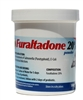 Furaltadone Powder