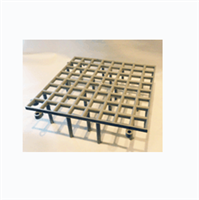 Heavy Duty Floor Grates