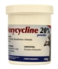 Doxycycline Powder 20 %