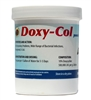 Doxycycline / Colistyn Powder