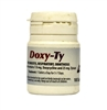Doxycycline / Tylan Tablets