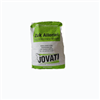 Jovati Mineral / Grit Mixture 22lb Bag USPS Flate Rate