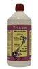 Tricom Molting Liquid