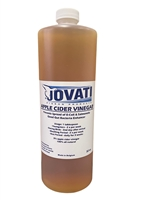 Jovati Apple Cider Vinegar